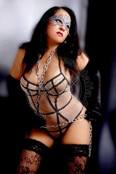Lady Vittoria LAVAGNA 3342856368