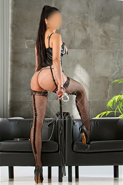 Mistress Monique PESCARA 3284797994