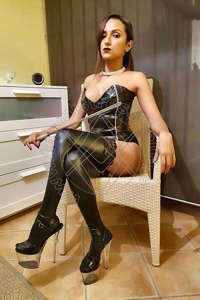 Lady Sara GENOVA 3801974282