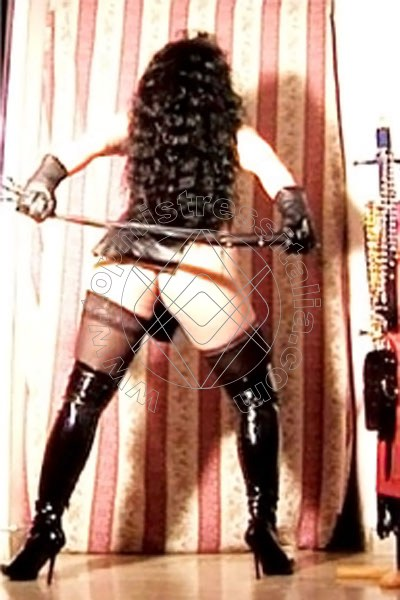 Lady Hilda ALESSANDRIA 3290108905